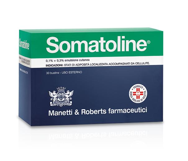 Farmacia_Comunale_Parco_Leonardo_Roma_Somatoline-1