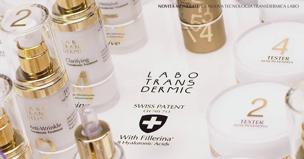 Farmacia_Comunale_parco_Leonardo_Roma_Labo-2