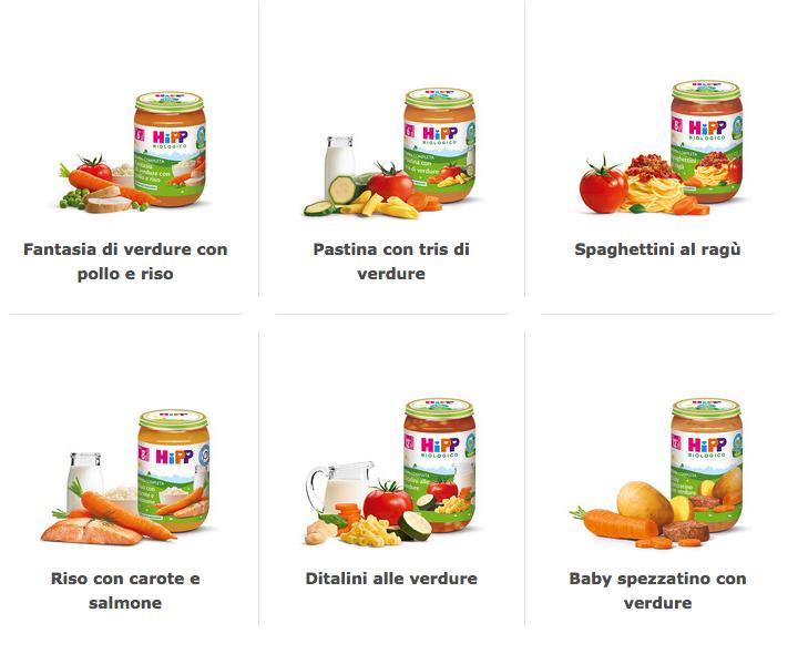 Farmacia Comunale_Parco_Leonardo_Roma_Hipp-1