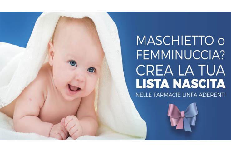 Farmacia_Parco_Leonardo_Roma-infanzia5