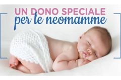 Farmacia_Parco_Leonardo_Roma_infanzia6