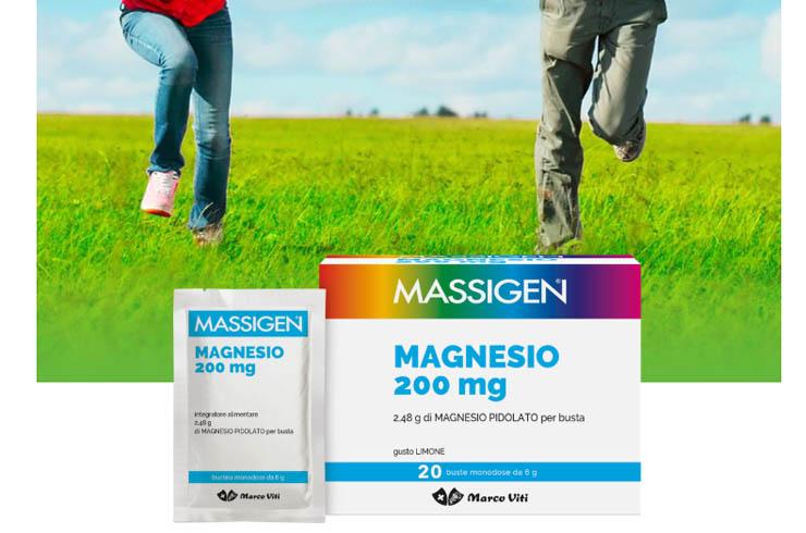 Farmacia_Comunale_Parco_Leonardo_Massigen-3