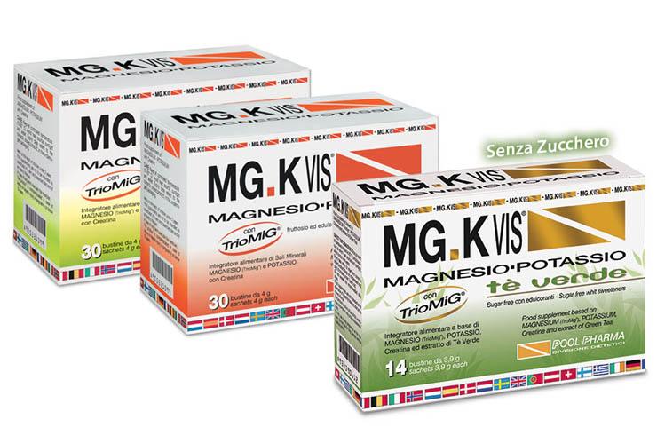 Farmacia_Comunale_Parco_Leonardo_Massigen-MGK-VIS