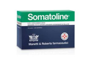 Somatoline Pharmamef Farmacia Comunale Parco Leonardo, Farmacia Tiburtina, Farmacia Da Vinci.