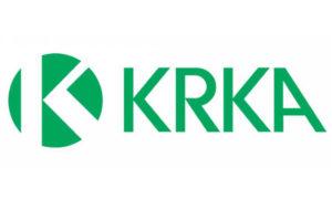 KRKA Pharmamef Farmacia Comunale Parco Leonardo, Farmacia Tiburtina, Farmacia Da Vinci.